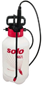 Sprühgeräte: Solo - 402