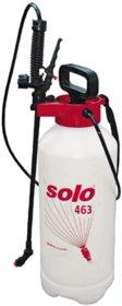 Sprühgeräte: Solo - 463