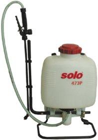 Sprühgeräte: Solo - 473 P