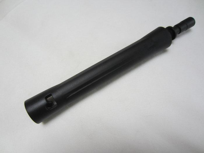 Ersatzteile:                     Stihl - 4915 500 1104 Druckrohr 16,60 € für Stihl HD-Reiniger RE88, RE98, RE109