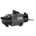 Tauchdruckpumpen:                     Gardena - 5000/3 SGP