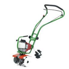 Motorhacken: agria - 500 Farmhandy