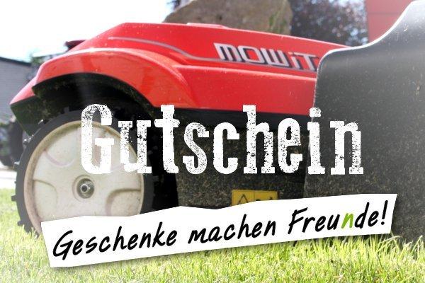 Angebote                                          Gutscheine:                     SERVICE - 50 Euro Gutschein (Aktionsangebot!)