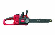 Akkumotorsägen: Toro - 51138 T