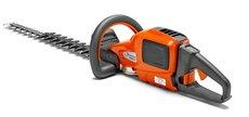 Akkuheckenscheren: EGO Power Plus - HTX 6500 E