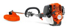 Kombigeräte: Husqvarna - 525 LK