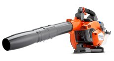 Angebote  Laubbläser: Husqvarna - 525 BX (Empfehlung!)