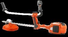 Mieten  : Stiga - PARK PRO 25 4WD (mieten)