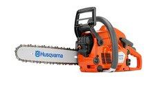 Angebote Profisägen: Husqvarna - 543 XP® (15') (Aktionsangebot!)