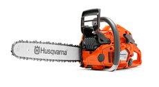 """Profisägen: Husqvarna - 560 XP G 18"""" 3/8"""