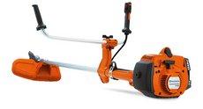Freischneider: EGO Power Plus - BCX 3800