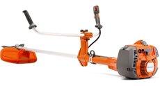 Gebrauchte Freischneider: Husqvarna - 545RXT (gebraucht)