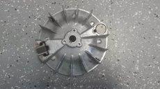 Ersatzteile: tecumseh - 611046A Schwungrad US.PAT.4179634