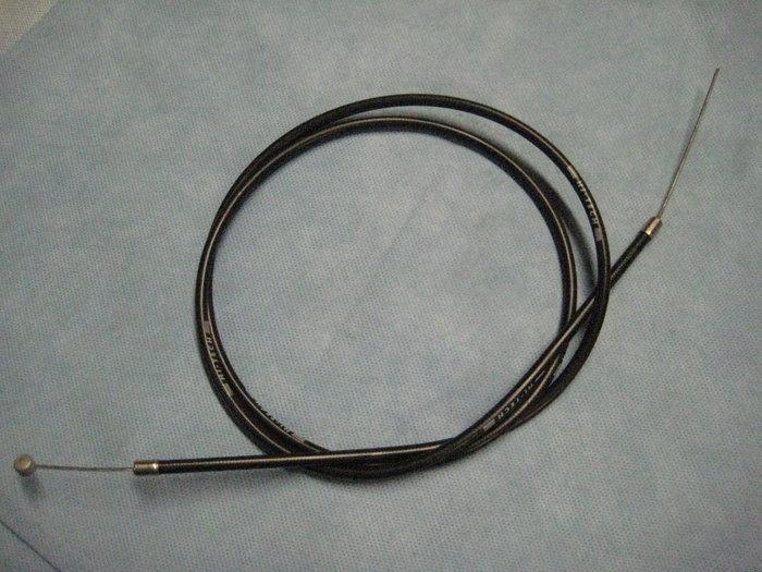 Ersatzteile:                     Viking - 6222 180 1110 Gaszug f. Motorhacke VM550
