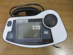 Ersatzteile:                     Viking - 6309 400 2103 Steuereinheit Viking iMow MI 632 / MI 632C / MI 632P / MI 632PC
