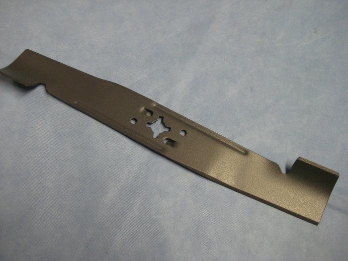 Ersatzteile:                     Viking - 6358 702 0100 Messer 46 cm f. MB448.1T,TC,TX,VC