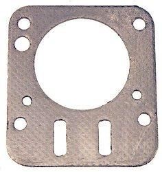 Ersatzteile:                     Briggs & Stratton - 698210 Zylinderkopfdichtung 16,50 € inkl. Versand