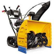 Schneefräsen: Honda - HSS 760 WS