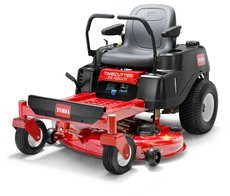 Zero-Turn: 								Toro - 74265TE - SD