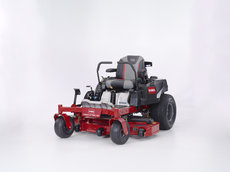 Zero-Turn: 								Toro - 74919 TE - SD