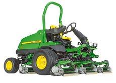 Gartentraktoren: AS-Motor - AS920 Sherpa