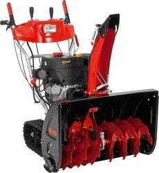 Schneefräsen: Honda - HSM 1590i E (Hybrid-Antrieb)
