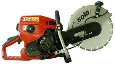 Trennschleifer: Solo - 880-12