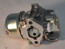 Ersatzteile: Toro - 95-7935 Vergaser 91-4690 Toro 13200-906B0 Suzuki