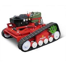 Gebrauchte  Mähroboter: agria - 9600-112 (gebraucht)
