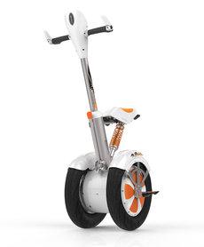 Elektrofahrzeuge: Airwheel - A3