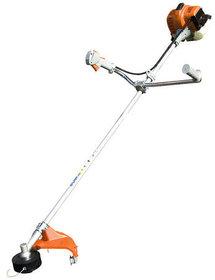 Gebrauchte  Gartentechnik: Lumag - HEZ-20PRO - Holzspalter (gebraucht)