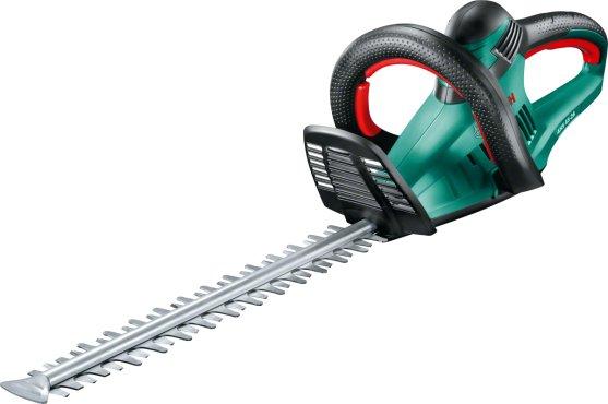 Heckenscheren:                     Bosch - AHS 45-26
