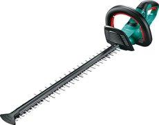 Akkuheckenscheren: Stihl - HSA 86 45 cm ohne Akku und Ladegerät