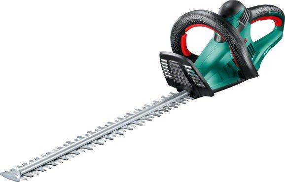 Heckenscheren:                     Bosch - AHS 55-26