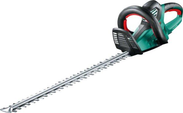 Heckenscheren:                     Bosch - AHS 65-34
