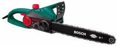 Elektrosägen: Bosch - AKE 35-19 S
