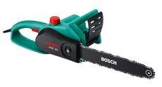 Elektrosägen: Bosch - AKE 35
