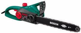 Elektrosägen:                     Bosch - AKE 35 S