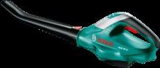 Laubbläser: Bosch - ALB 18 LI (ohne Akku und Ladegerät)
