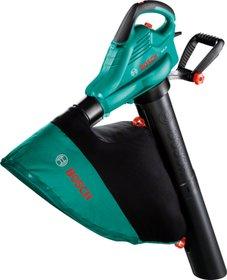 Kombigeräte: Bosch - ALS 25
