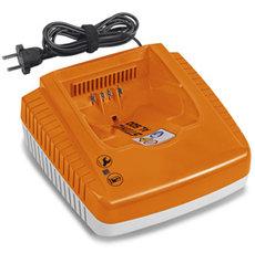 Akkus und Akkuzubehör: Pellenc - Ultra Lithium Battery 1500