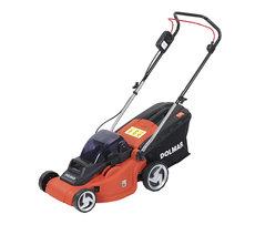 Akkurasenmäher: Bosch Professional - GRA 53 Professional