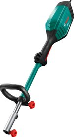 Kombigeräte: Bosch - AMW 10