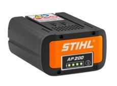 Akkus und Akkuzubehör: Stiga - SBT 5060 AE