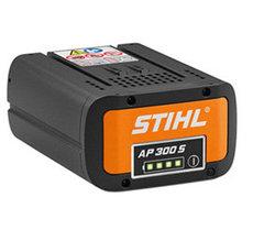Angebote Akkus und Akkuzubehör: Stihl - AP 300 S (Empfehlung!)