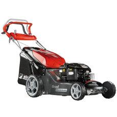 Benzinrasenmäher: Honda - HRX 476C PK