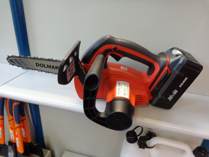 perfekt professionelles Handling für sicheres, leichtes, agiles Carving