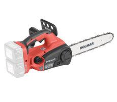 "Profisägen: Dolmar - PS-6100 40 cm 3/8"""