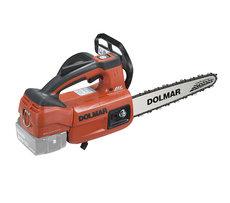 "Top-Handle-Sägen: Dolmar - PS-222 TH (25cm; 1/4"")"