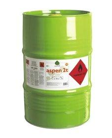 2-Takt-Mischungen: ASPEN - ASPEN 2T - 60 Liter -Sonderkraftstoff